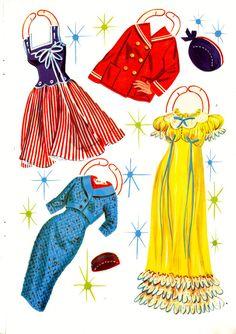 Donna Reed 1960 1964 - Bobe Green - Picasa Web Albums