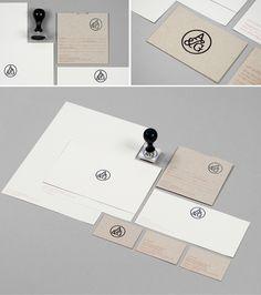 KMG - Kathy McGraw Graphiques - Blog