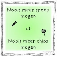 Juf in groep 3: Dilemma's Educational Leadership, Educational Technology, Dilema, Learning Quotes, Mobile Learning, Maria Montessori, Primary Education, Teacher Quotes, Early Childhood Education