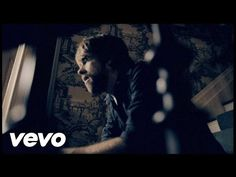Josh Wilson - Before The Morning (Official Music Video) - YouTube