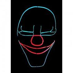 🧟♀️Comme vous le savez Halloween approche à grands pas 🎉 C'est le moment de vous équiper avec les nouveaux masques Neons de Original CUP 🧛♂️ TROP EFFRAYANT grrrrr 😨 Disponibles au magasin 👍 https://boutique.allofiestaloc.com/1097-masques