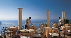 Belmond Hotel Caruso, Ravello, Italy - Booking.com
