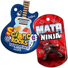 Math-Science