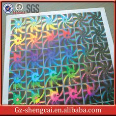 customize size,shape,material,quantity stickers