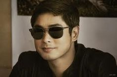 Coco Martin Coco Martin, College Boys, Love Your Smile, Attractive Guys, Straight Guys, Korean Men, Man Crush, Filipino, Male Models