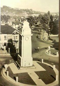 Newport, Old Photos, Past, Sidewalk, Old Pictures, Past Tense, Vintage Photos, Side Walkway, Walkway