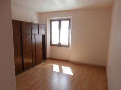 Appartement 3 pièces 55 m² à louer Serres 05700, 565 € - Logic-immo.com