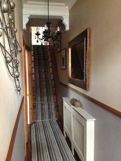 knauf perfectwall das erste komplettwandsystem mit wohnfertiger oberfl werkeln. Black Bedroom Furniture Sets. Home Design Ideas