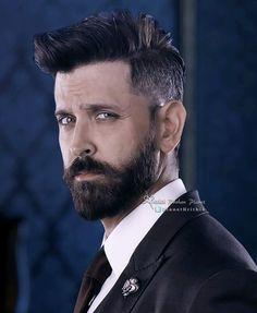 Chin Beard, Goatee Beard, Beard Fade, Sexy Beard, Buzz Cut With Beard, Short Hair With Beard, Bald With Beard, Trending Beard Styles, Beard Styles For Men