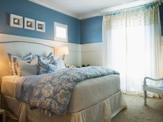should paint your bedroom this color for the best night 39 s sleep more