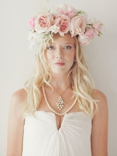 Blog sobre bodas, consejos para novias, casamientos, tendencias,ramos, vestidos, peinados, tocados, fiestas, diseñadores