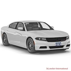 Dodge Charger 2015 Simple Interior 3d model  http://www.turbosquid.com/FullPreview/Index.cfm/ID/907956?referral=3d_molier-International
