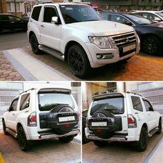 Mitsubishi Shogun, Mitsubishi Pajero Sport, Pajero Full, Montero Sport, Pickup Trucks, Evo, Jeeps, Cars And Motorcycles, Automobile