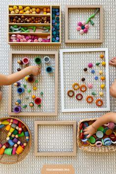 Preschool Art, Kindergarten Activities, Classroom Activities, Reggio Art Activities, Indoor Activities For Kids, Spring Activities, Toddler Activities, Quiet Time Activities, Art For Kids