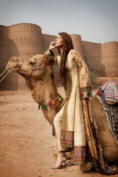 Arabian Beauty    Tumblr