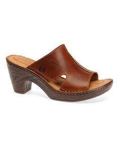 9d1df40ff5a9 16 Best born sandals at macys images
