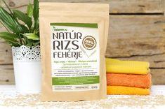 6 ital, ami hatékonyan segíti a zsírégetést is - Netamin Webshop Coconut Water, Shake, Protein, Coffee, Food, Diet, Kaffee, Smoothie, Essen