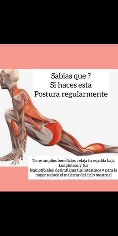 Kundalini Yoga, Yoga Meditation, Fitness Workout For Women, Yoga Fitness, Yoga Anatomy, Yoga Mantras, Yoga Tips, Yoga Routine, Pilates Workout