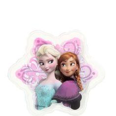 LightUp Frozen Fan Party City 25th Birthday Plans Pinterest