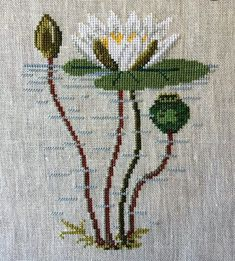 1 million+ Stunning Free Images to Use Anywhere Mini Cross Stitch, Cross Stitch Rose, Cross Stitch Borders, Modern Cross Stitch, Cross Stitch Flowers, Cross Stitching, Cross Stitch Embroidery, Cross Stitch Patterns Free Easy, Cross Stitch Designs