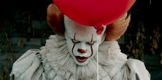 New 'It' Movie Trailer: If Pennywise was in 'Stand By Me'