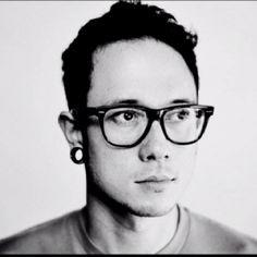 Matt Heafy from Trivium.