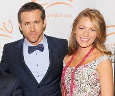 Blake Lively welcomed her first child with Ryan Reynolds just before the New Year, Us Weekly can confirm