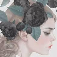 Dans ton silence... On vous propose la bande sonore #midipronet du prochain extrait de son nouvel album qui s'intitule simplement Roses. CF1181 COEUR DE PIRATE - Crier Tout Bas