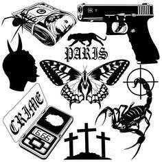 Sketch Tattoo Design, Tattoo Sketches, Tattoo Drawings, Body Art Tattoos, New Tattoos, Hand Tattoos, Small Tattoos, Sleeve Tattoos, Tattoo Designs