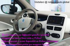 Noleggio Auto Urbino