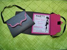Fabiana  | CatchMyParty.com