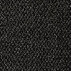 Choose a colour first and then a room size below for an estimate of material cost only. Please note that any costs provided on this website are intended to be a guide only. For carpet and flooring, these are based on preset room sizes and do not include underlay, installation or freight. For an accurate quote, please contact your local store. Quality Carpets, Dark Carpet, Types Of Carpet, Being A Landlord, Interior Styling, Flooring, House Styles, Quote, Colour