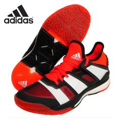 99 Best Adidas Badminton & Tennis Shoes images in 2019
