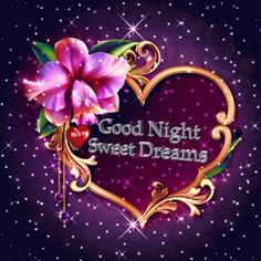 """Good Night Quotes and Good Night Images Good night blessings """"Good night, good night! Parting is such sweet sorrow, that I shall say good night till it is tomorrow."""" Amazing Good Night Love Quotes & Sayings Good Night Sister, Lovely Good Night, Romantic Good Night, Good Night Prayer, Good Night Friends, Good Night Blessings, Good Night Gif, Sweet Night, Good Night Sweet Dreams"""