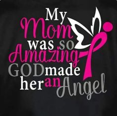 My mom was so amazing God made her an angel. Missing Mom Quotes, Mom In Heaven Quotes, Mom I Miss You, I Love Mom, Mother Daughter Quotes, Mother Quotes, Mom Poems, Grieving Quotes, Remembering Mom