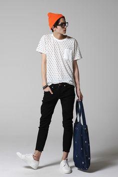 Obba ZenQ Style! www.itsmestyle.com/ #menswear