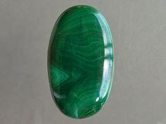 Natural Malachite Cabochon Gemstone,Genuine Green Malachite Gemstone,Jewelry Making Malachite Gemstone#8823 by dhorgems on Etsy
