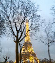 Cursive Letters, Handwritten Letters, Charlotte Tilbury Makeup, Paris Apartments, Oui Oui, Dream Life, Daydream, Parisian, Magnolia