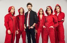 39 Money Heist Ideas Netflix Series Series Movies Netflix