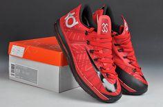 The LeBron 11 Men's Basketball Shoe.