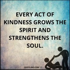 27 Best Kindness Quotes Images Kindness Quotes Bright Quotes