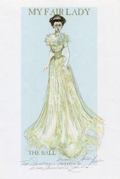 ladies dresses 1890 - Google Search