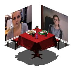 Skype – Find Thai Love Online Dating with Skype on ThaiLoveLines