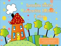 ISSUU - Reunión inicial de Laura Jimenez Quinto Teaching Grammar, Classroom Organization, Cute Drawings, Lesson Plans, Make It Simple, Projects To Try, How To Plan, Logos, School