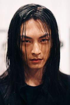 Major New York model David Chiang - Google Search More