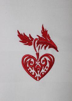 Serviett - Christmas Time Leaf Tattoos, Savannah Chat, Christmas Time, Napkins, Flag, Monogram, Napkin, Flags, Monograms