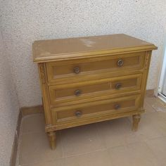Dresser, Antiques, Furniture, Home Decor, Antique Furniture, Shellac, Antiquities, Powder Room, Antique