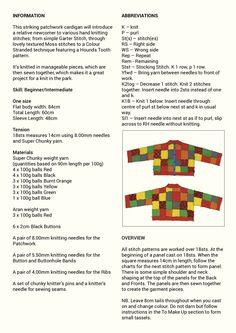 Crochet Clothes, Diy Clothes, Diy Crochet Cardigan, Harry Styles Clothes, Harry Styles Edits, Rainbow Cardigan, Rainbow Crochet, Moss Stitch, Garter Stitch