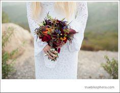 www.pixiespetals.com - www.truebliss.com - Corona Del Mar wedding
