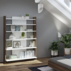 modernes wohnzimmer einrichtung   Wohnzimmer Ideen   Pinterest ...